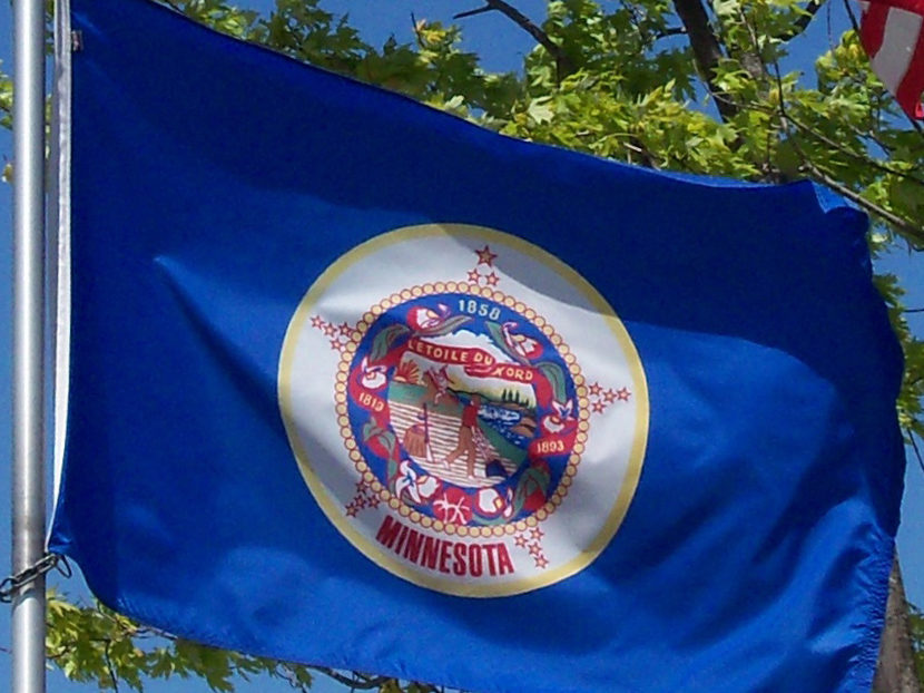Minnesota Adopts Provisions of 2018 Uniform Plumbing Code