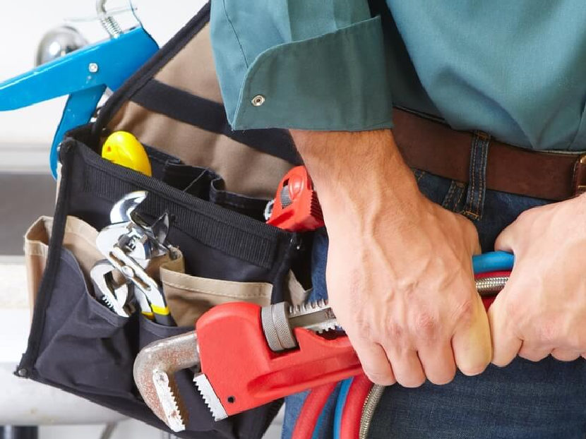 Neptune Plumbing to Host First PCA Plumbing Service Conference