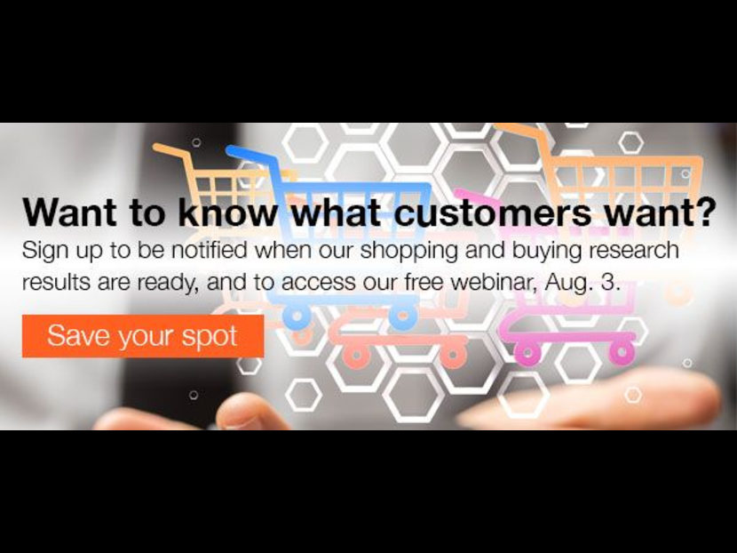 New Study: Distributors' Customers Prefer Manufacturers' Websites and Search Engines