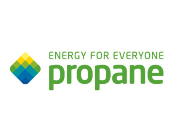 Propane Council Launches National Brand for Propane