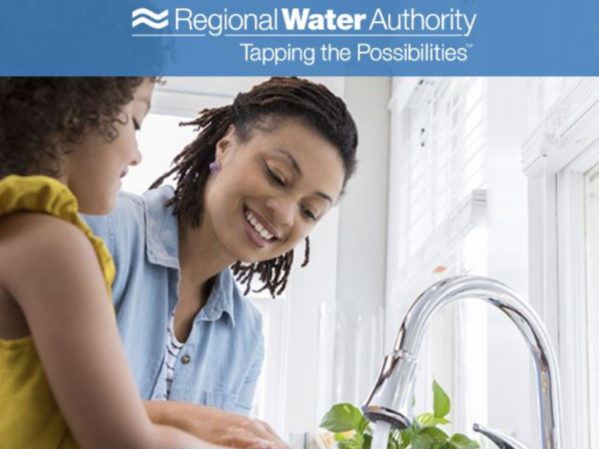 Regional Water Authority Acquires Connecticut Plumbing Company