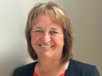 Shelley kiley joins rinnai america corp as vice president of operations