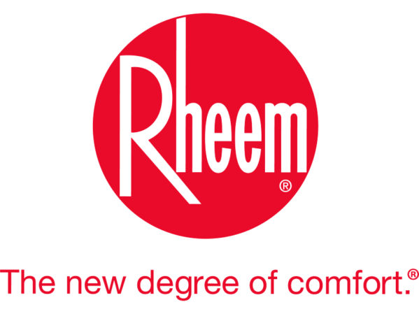 Rheem Announces Intent to Acquire Friedrich Air Conditioning