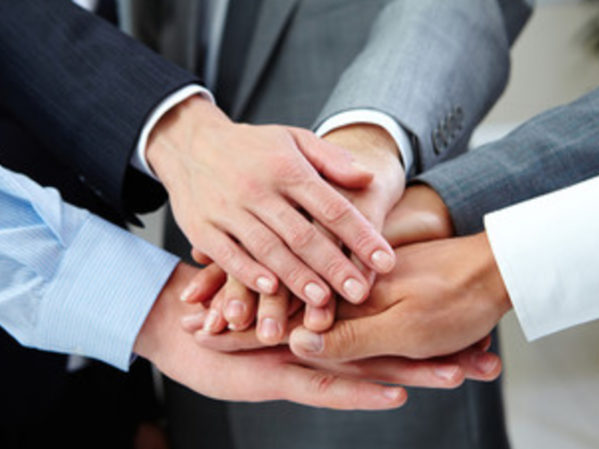 ACCA and MACC Form Alliance