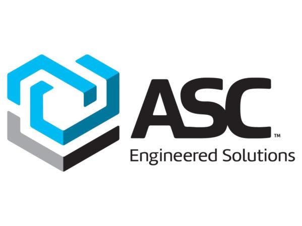 ASC Engineered Solutions Acquires Trenton Pipe Nipple Co.