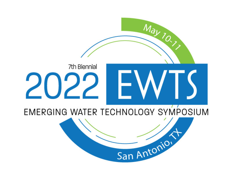 ASPE, AWE, IAPMO, PMI and WPC to Present  Seventh Emerging Water Technology Symposium in San Antonio