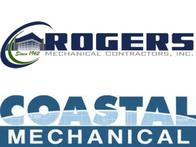 Aterian Through Join Venture Craft Work Announces Partnership with Coastal Mechanical Services Via Rogers Mechanical Contractors Platform