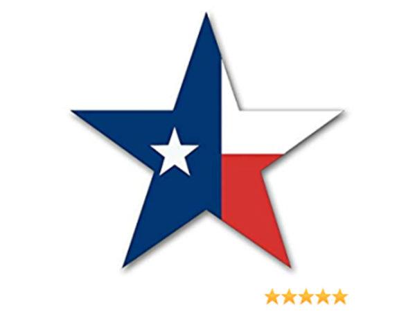 Austin, Texas Adopts 2021 Uniform Plumbing Code, Mechanical Code