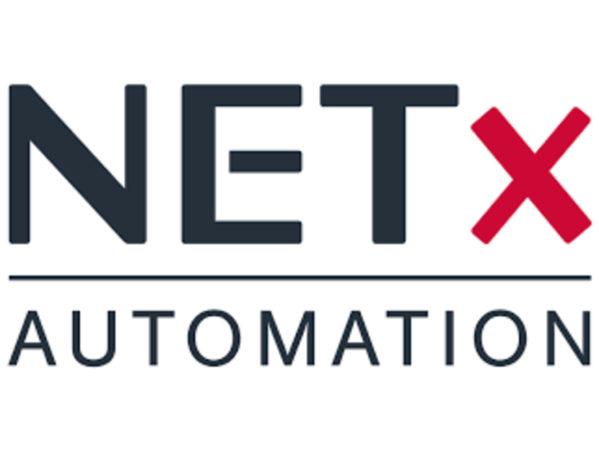 BACnet International Welcomes Newest Member NETxAutomation Software GmbH