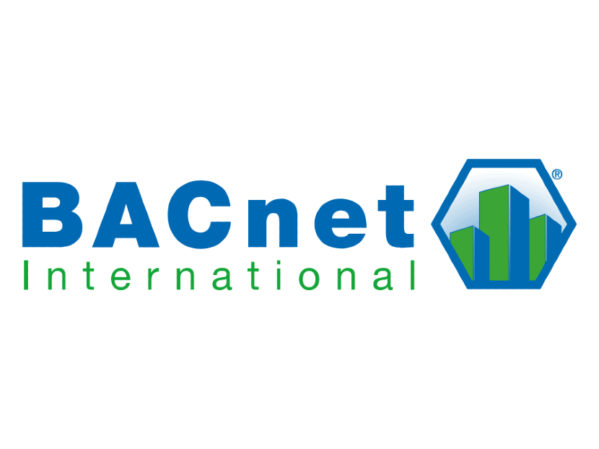 BACnet Testing Laboratories Working Group Announces Voting Member