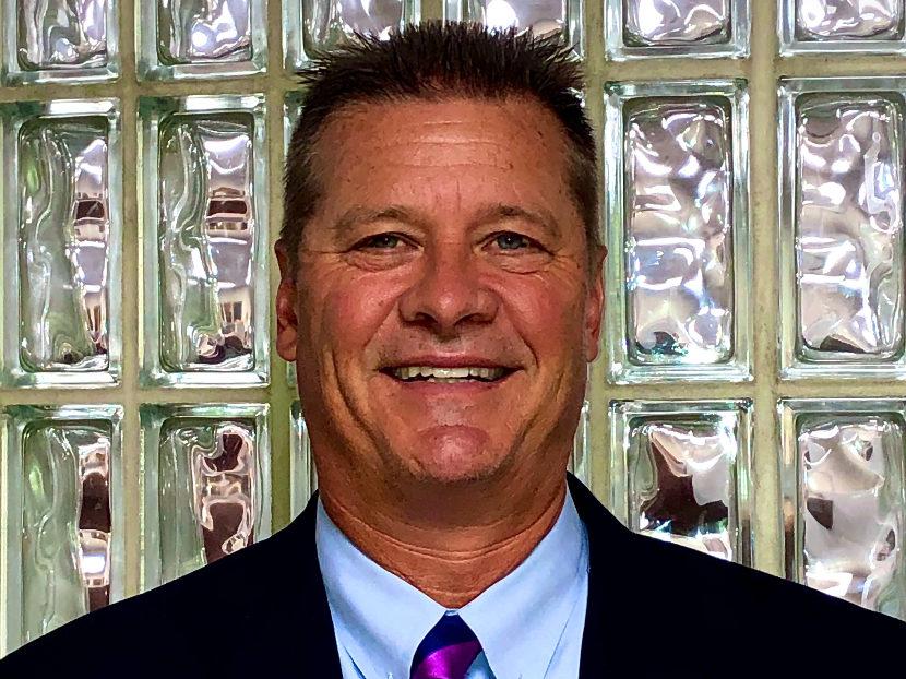 Basco Announces Steve Lotz as President