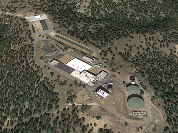 Brown and Caldwell to Lead Large-Scale Improvements at Boulder, Colorado, Drinking Water Treatment Facility