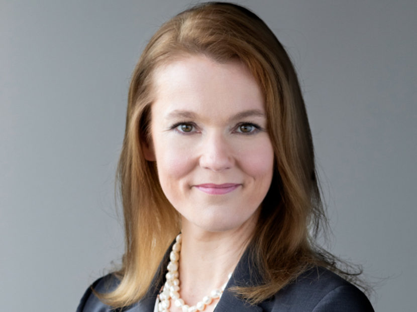 F.W. Webb Welcomes New Vice President of MarketingDeanna O'Donnell