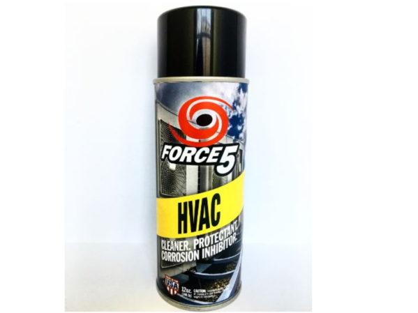 Force5 HVAC Spray