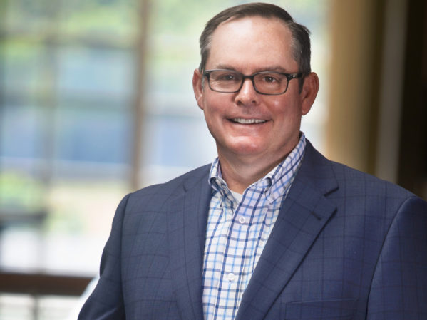 Franklin Electric Appoints Jeffery L. Taylor Vice President and Chief Financial Officer