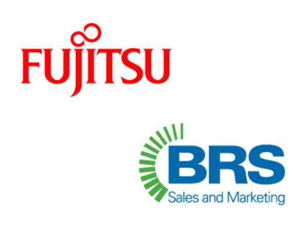 Fujitsu Names New Sales Representative in the Carolinas