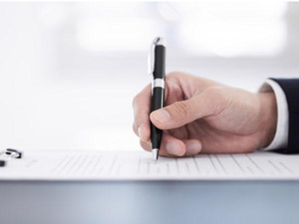 IAPMO, FGI Sign MOU Focusing on Health, Residential Care Facilities Standards