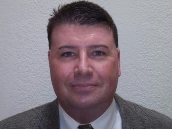 ICC, PMI Announce Transition of Matt Sigler to Code Council Plumbing and Technical Team