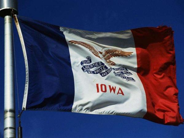 Iowa Updates Plumbing Code to 2021 Uniform Plumbing Code