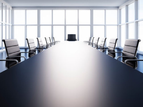NFPA Elects Board of Directors