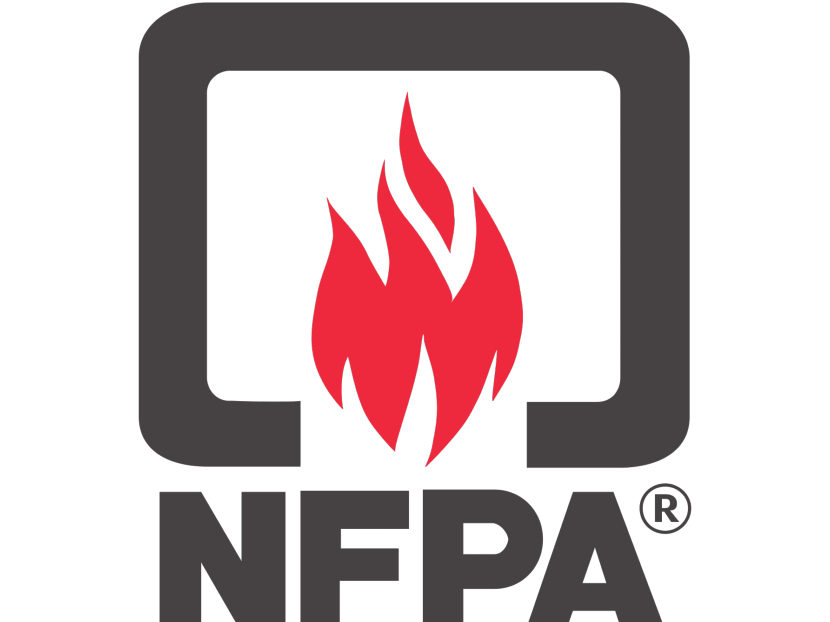 NFPA Honors Committee Service