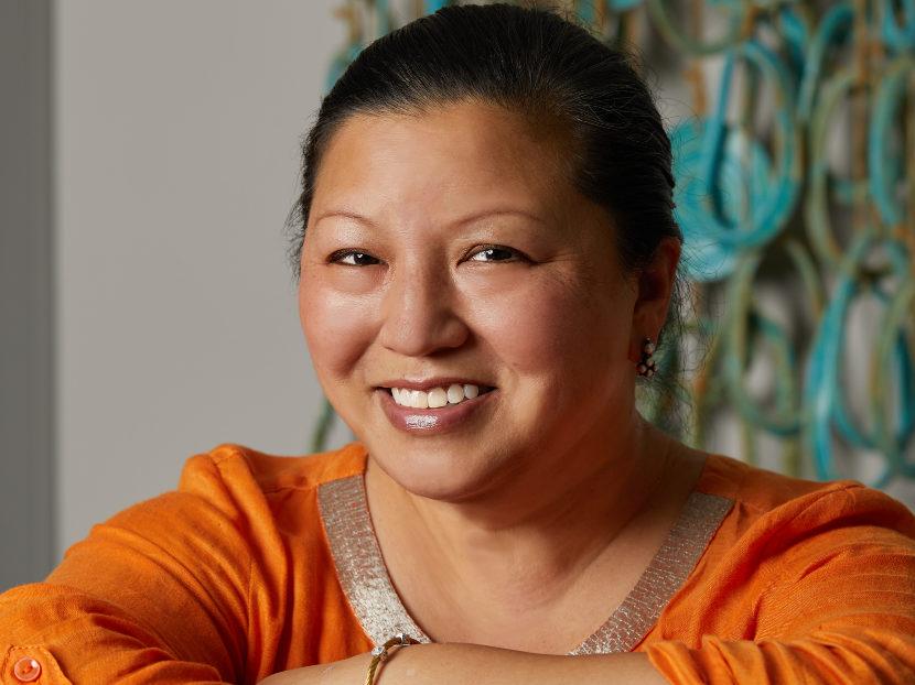 NKBA Announces Jeanne Chung as Newest Global Connect Advisor