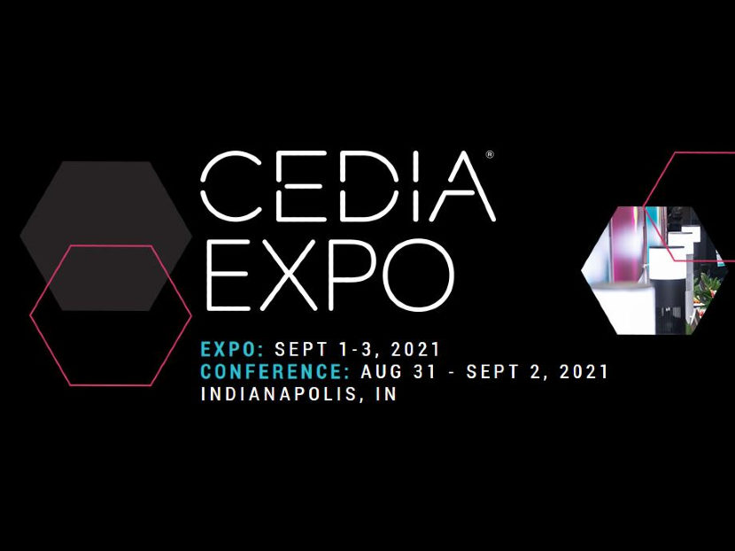 NKBA Continues Support of CEDIA Expo
