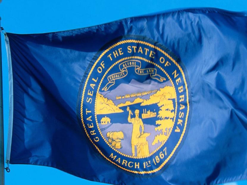 Nebraska Updates Default Plumbing Code to 2018 Uniform Plumbing Code