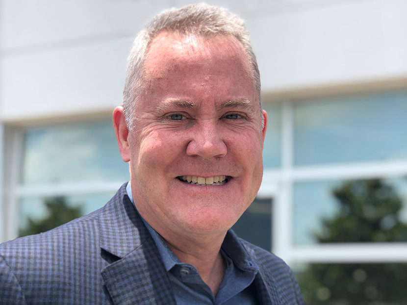OMB Valves Hires Ken Phillips as Director of Capital Projects and Engineered Solutions