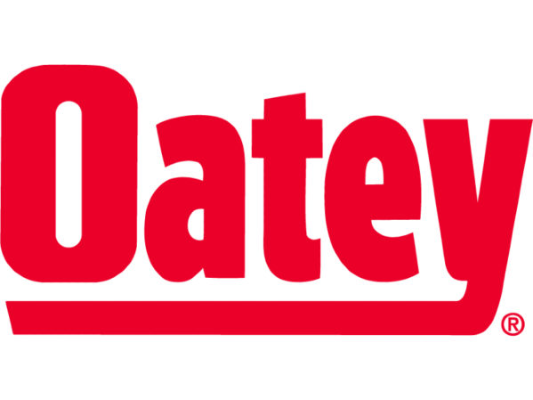 Oatey Co. to Host Hiring Event
