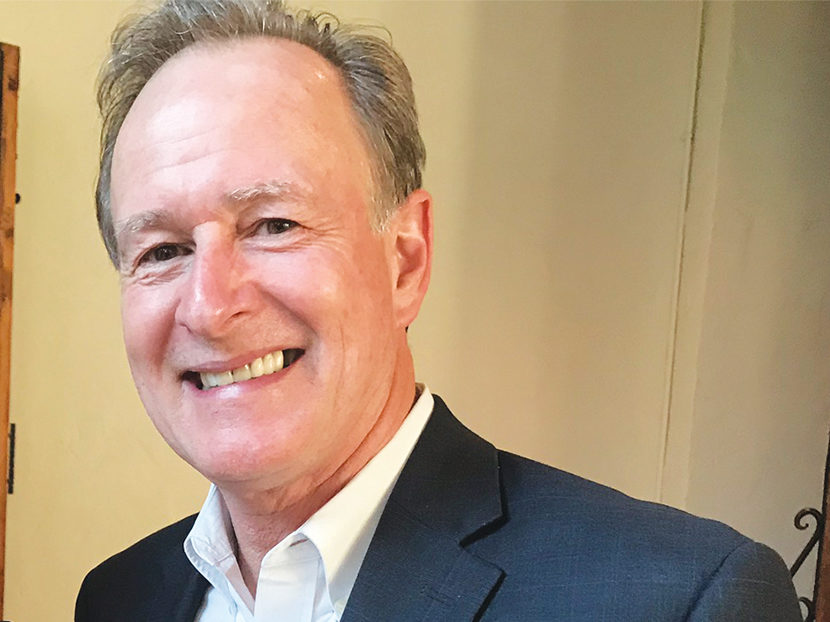 PHCPPros Off the Cuff: One Year Later ft. Matco-Norca President and CEO Jack McDonald