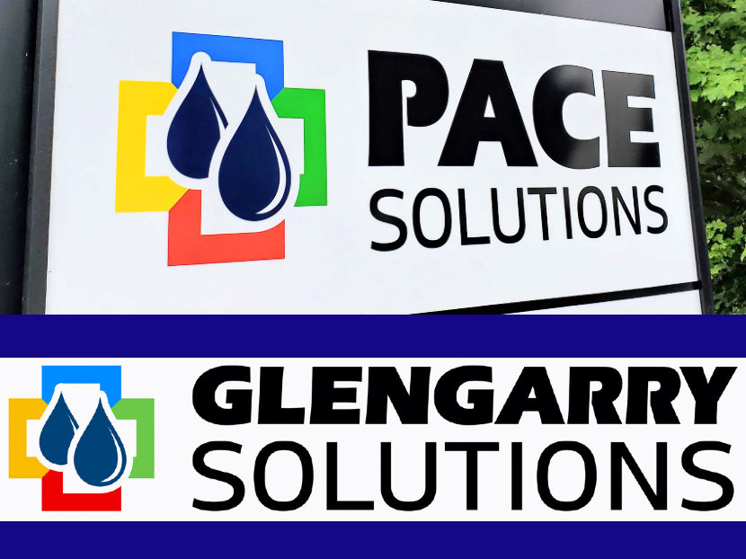 Pace Solutions Acquires Glengarry Chemicals