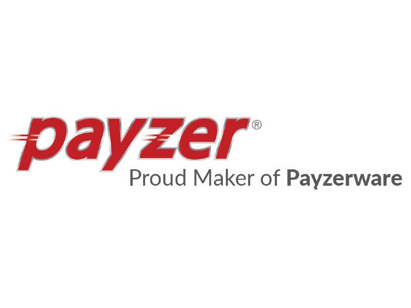 Payzer Raises $23 Million in Series D Round