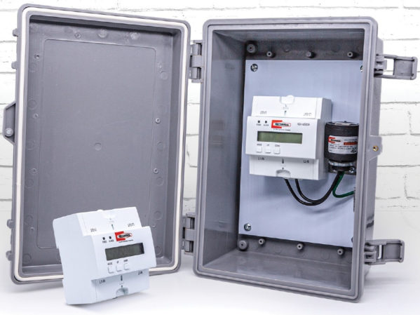 RectorSeal HVAC Electrical Protection Devices