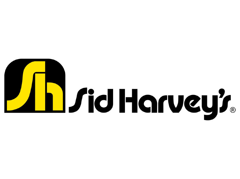 Sid Harvey's Announces Retirement of Vice President of Purchasing Rich Carbonaro