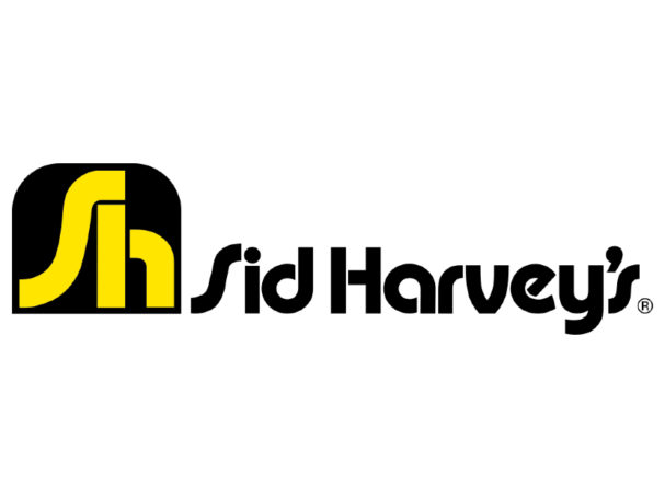 Sid harveys announces retirement of vice president of purchasing rich carbonaro