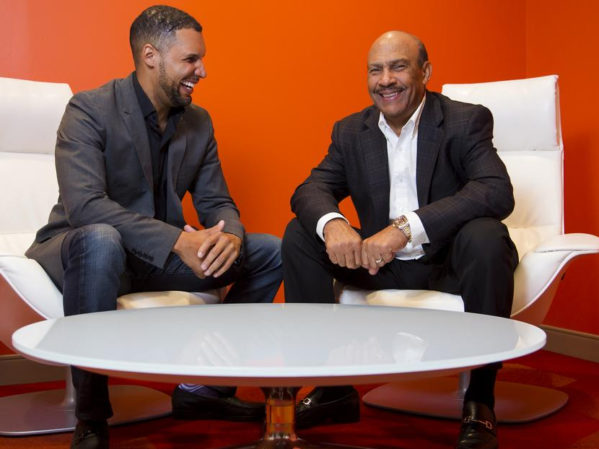 St. Louis Post-Dispatch Names KAI Enterprises a 2021 Top Workplace
