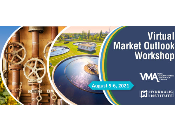 VMA and HI Announce Virtual Market Outlook Workshop