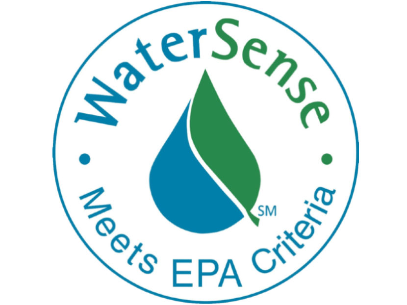 WaterSense Helps Consumers Save 5.3 Trillion Gallons of Water