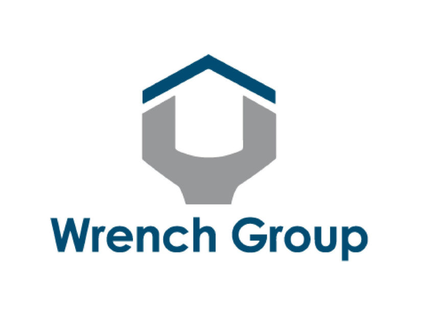 Wrench Group Acquires  Williams Comfort Air