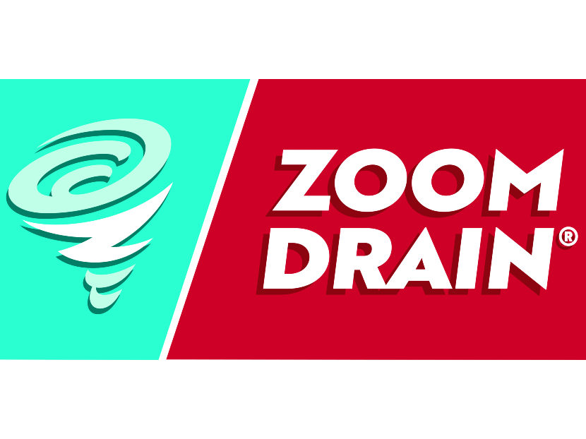 Zoom Drain Acquires The Pipeshark