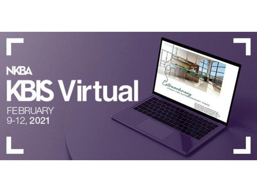 KBIS 2021 Now Virtual 2.2