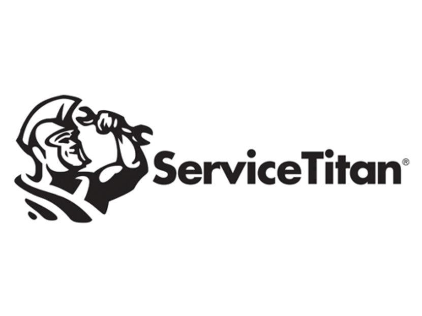Latest Round of Funding Values ServiceTitan at $8.3 Billion