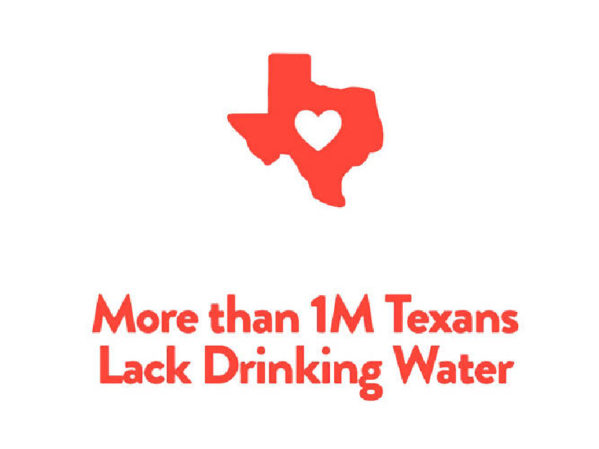 American Standard Calls for Volunteer Plumbers to Aid Recovery Efforts in Texas