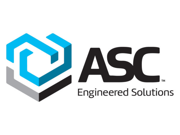 Anvil and Smith-Cooper Relaunch as ASC Engineered Solutions 2