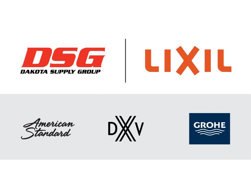 DSG Expands Partnership with LIXIL 2
