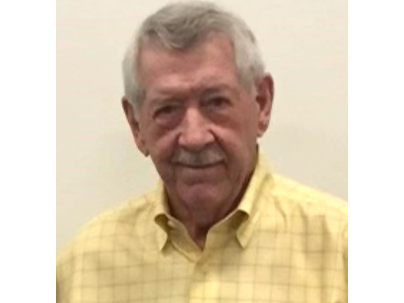 G.T. Sanders Owner and CEO Gary Thomas Pa Sanders Passes Away
