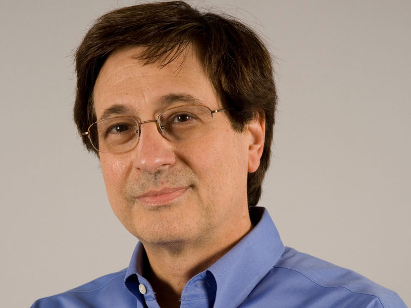 Gelest Founder Barry Arkles Elected to National Academy of Engineering