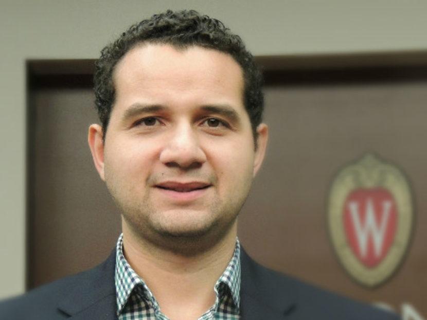 Grupo Tigre Promotes Guilherme Bornholdt to General Manager 2