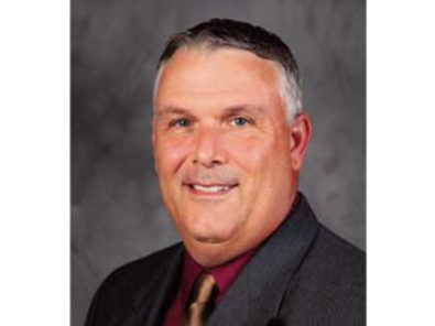 Iapmo promotes brian rogers to vice president of field services 2
